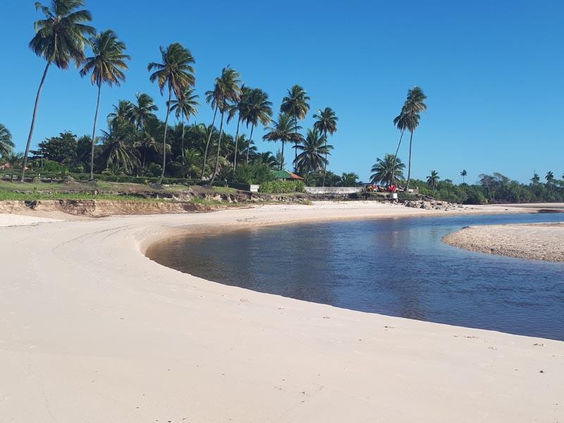 Rio Graú